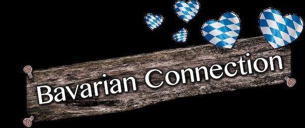 PARTYBAND ★ bavarianconnection.de ★ Oktoberfestband | Hochzeitsband | Volksfestband aus Regensburg in Bayern