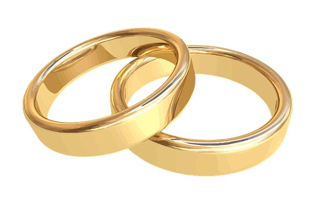 - Hochzeit (passwort-geschützter Bereich)
